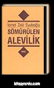 Sömürülen Alevilik