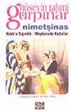 Nimetşinas / Hakk'a Sığındık-Meyhanede Kadınlar
