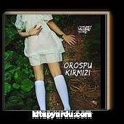 Orospu Kırmızı