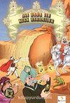 Ali Baba ile Kırk Haramiler - Püsküllü Prens