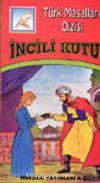 İncili Kutu (Türk Masalları)