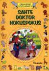 Sahte Doktor Hokuspokus / Hayvanlar Dünyası