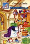Sinderella (Günışığı Serisi)