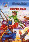 Peter Pan (Günışığı Serisi)
