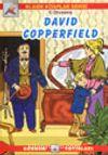 David Copperfield (Klasik Kitaplar)