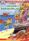 İsviçreli Robinsonlar (Klasik Kitaplar)