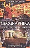 Geographika & Yeniden Keşfedilen Yunanistan