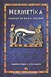 Hermetika/Hermes'in Kayıp Sözleri