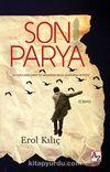 Son Parya