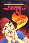 İstanbul Tulumbacıları (Kod: 1-D-1)