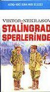 Stalingrad Sperlerinde