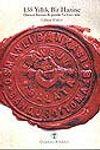 135 Yıllık Bir Hazine/ Osmanlı Bankası Arşivinde Tarihten İzler (ciltsiz)