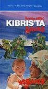 Kıbrıs'ta Savaş ve Barış