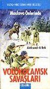 Volokolamsk Savaşları İki Cilt