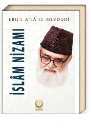 İslam Nizamı
