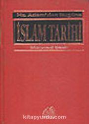 Hz. Adem'den Bugüne İslam Tarihi / 8 Cilt (Ciltli İthal Kağıt)