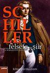 Friedrich Schiller/Felsefe ve Şiir