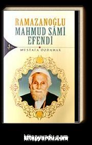Ramazanoğlu Mahmud Sami Efendi