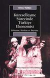 Küreselleşme Sürecinde Türkiye Ekonomisi / Bölüşüm, Birikim ve Büyüme