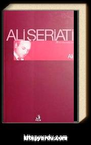 Ali / Bütün Eserleri 26
