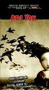 Adı Yok Sayı:47 Kış 2009/ Mevsimlik Gençlik Edebiyat Dergisi
