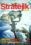 Stratejik Analiz Dergi/Sayı:106 Şubat 2009