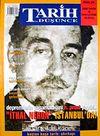 Tarih ve Düşünce Dergisi / Sayı:49 Mayıs 2004