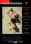 Sanat Dünyamız Üç Aylık Kültür ve Sanat Dergisi Sayı:111 Yaz 2009