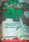 Mortaka Şiir ve Kent Kültür Dergisi / Sayı:12 Bahar 2009