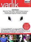 Varlık Aylık Edebiyat ve Kültür Dergisi Ekim 2009