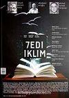 Sayı :235 Ekim 2009  Kültür Sanat Medeniyet Edebiyat Dergisi