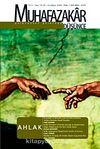 Muhafazakar Düşünce / Yıl:5 Sayı:19-20 / Kış-Bahar 2009