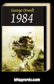 1984(cep boy)