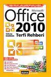 Microsoft Office 2010 Terfi Rehberi