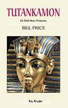 Tutankamon & En Ünlü Mısır Firavunu