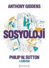 Sosyoloji  (7.Edisyon)