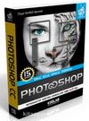 Photoshop CS6 & Oku, İzle, Dinle, Öğren