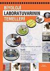 Biyoloji Laboratuvarının Temelleri