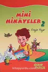 Mini Hikayeler 2