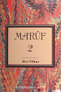 Ma'ruf (2)