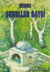 Kütahyalı Sunullah Gaybi (1- F-16)