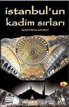 İstanbul'un Kadim Sırları