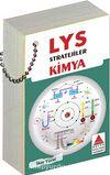 LYS Kimya Strateji Kartları