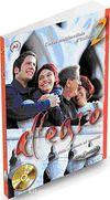 Allegro 2 (Ders Kitabı+CD) İtalyanca Orta-Alt Seviye