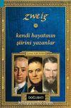 Kendi Hayatının Şiirini Yazanlar & Casanova - Stendhal - Tolstoy
