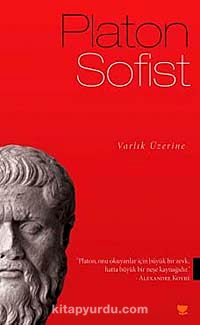 Sofist - Platon(Eflatun) pdf epub