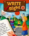 Write Right 1 with Workbook