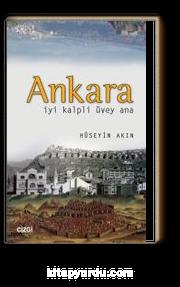 Ankara & İyi Kalpli Üvey Ana