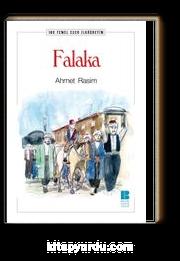 Falaka (İlköğretim)