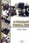 Aynadaki Kemalizm